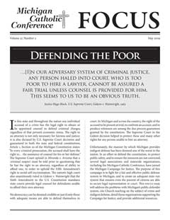 federal poverty linejust or unjust essay Free essays, research papers, term papers, and other writings on literature, science, history, politics, and more.