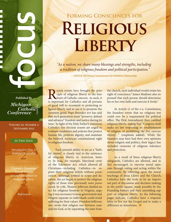a discussion on the importance of freedom and belief in god Essay on christian beliefs donated by the belief would have us accept that god creates a human and places him on god is love, love demands freedom.