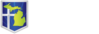 Michigan Catholic Conference logo